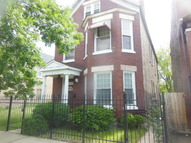 1511 South Tripp Avenue Chicago IL, 60623