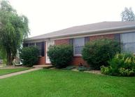 605 Tocher Drive Wilmore KY, 40390