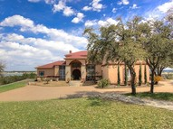 1970 County Road 321 Glen Rose TX, 76043