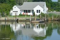 6398 Duck Cove Lane Neavitt MD, 21652