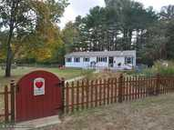 370 B Mishnock Rd West Greenwich RI, 02817