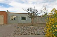 12976 Carrie Pl  Se Albuquerque NM, 87123