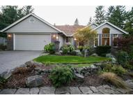 15760 Sw Bobwhite Cir Beaverton OR, 97007