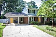 3008 Arrowwood Drive Raleigh NC, 27604
