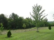 Lot 1 Stone Ridge Savannah MO, 64485