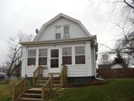 502 West Barker Ave Michigan City IN, 46360