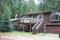 907 County Road 744 Almont CO, 81210