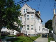 220-21 94th Ave Queens Village NY, 11428