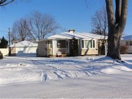 206 E Pershing St Appleton WI, 54911
