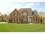 4008 Barnstable Court Gastonia NC, 28056