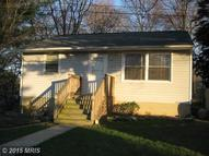 109 Forestdale Avenue Glen Burnie MD, 21061