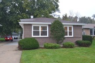 1n546 Goodrich Avenue Glen Ellyn IL, 60137