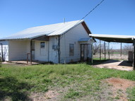 12519 N Hwy 180 Hermleigh TX, 79526