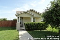 2102 Sunview Post San Antonio TX, 78224