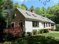 388 Dandiview Rd North Conway NH, 03860