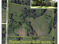 21795 Tri County Line Road Lawson MO, 64062