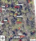 880 Riverbirch Drive Vass NC, 28394