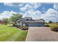 10160 Country Acre Dr. 17j Ottawa OH, 45875
