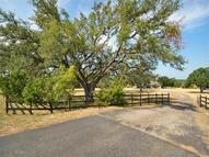 15006 Sawyer Ranch Rd Austin TX, 78737