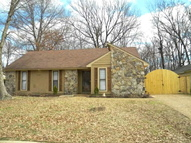 2218 Morning Vista Memphis TN, 38134