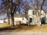 604 New York Humboldt KS, 66748