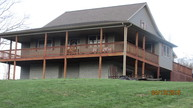 436 Maple Meadow Mine Road Fairdale WV, 25839