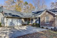 340 Camperdown Court Easley SC, 29642