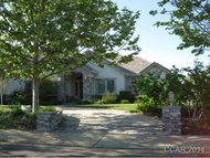 2445 Oak Creek Drive Dr Copperopolis CA, 95228
