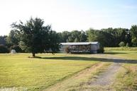 260 Rocky Point Road Vilonia AR, 72173