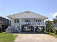 333 52nd Ave. Ave  N North Myrtle Beach SC, 29582