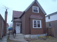 4418 West 28th Street Chicago IL, 60623
