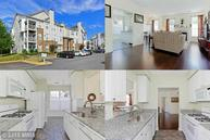 5982 Founders Hill Court 104 Alexandria VA, 22310