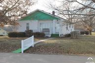 203 N Sycamore St Nortonville KS, 66060