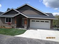 1425 Northeast Quail Crossing Grants Pass OR, 97526