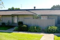 4504 North Valentine Ave Unit: 135 Fresno CA, 93722