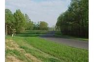 Lot 13 Rose Ln Eddyville KY, 42038