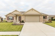 3441 Brantley Drive New Haven IN, 46774