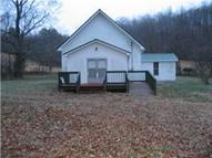 10618 Indian Creek Rd Mc Ewen TN, 37101
