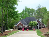 439 Lee Rd 2069 Smiths Station AL, 36877