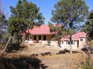 33 Arrowhead Cedar Crest NM, 87008