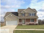 1860 Mockingbird Lane Holt MI, 48842