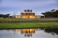 0000 Twisted Fork Ranch Snook TX, 77878