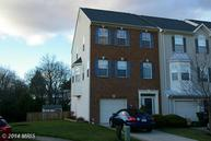1302 Cabello Court Sykesville MD, 21784