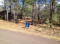 4179 Bucking Horse Trail #32 Pinetop AZ, 85935