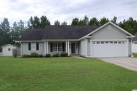 766 Golden Eagle Drive Conway SC, 29527