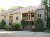 77 Northbrook Circle Unit E39 North Conway NH, 03860