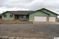 1195 Dinah Drive Fernley NV, 89408