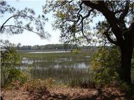 8623 Middleton Point Ln Edisto Island SC, 29438