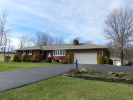 2833 Newton Hill Road Mansfield PA, 16933