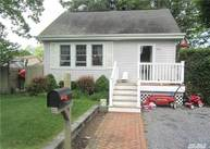 40 Hawkins Ave Center Moriches NY, 11934